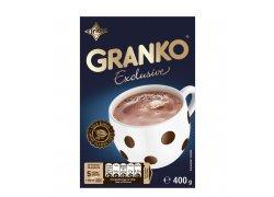 Orion Granko Exclusive 400 g