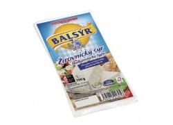 Balsýr Žirovnický sýr balkánského typu 200 g