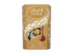 Lindt Lindor Směs čokoládových bonbónů s…