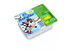 Milko Matylda BIO čerstvý sýr 120 g