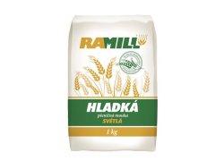 Ramill Mouka pšeničná hladká 1 kg