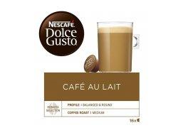 Nescafé Dolce Gusto Café au Lait kávové…