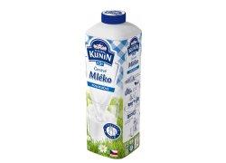 Kunín Čerstvé mléko 1,5% 1 l