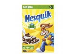 Nestlé Nesquik 450 g