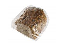 Krájený 1/2 Chléb dýňový Globus 370 g