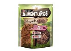 Adventuros Nuggets 90 g