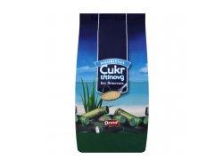 Druid Mauritius třtinový přírodní cukr 1 kg