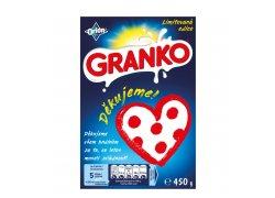 Orion Granko Instantní kakaový nápoj 450 g