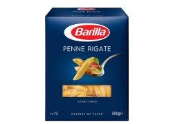 Barilla Penne Rigate 500 g