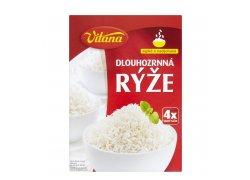 Vitana Rýže dlouhozrnná 100 g