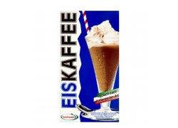 Hochwald Ledová káva 0,5 l