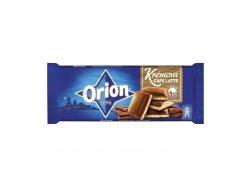 Orion Krémová Cafe latte 100 g