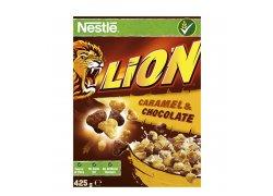 Nestlé Lion 425 g