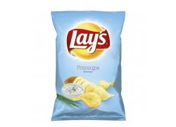 Lays Fromage 140 g