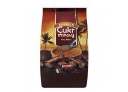 Druid Réunion cukr třtinový very dark 1 kg