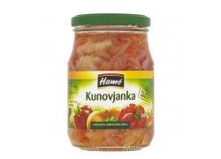 Hamé Kunovjanka 340 g