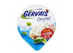 Gervais Original Krémový tvarohový sýr 190 g