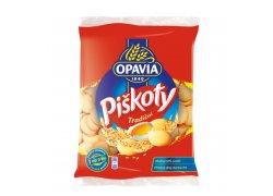 Opavia Piškoty tradiční 240 g