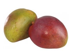 Mango BIO 1 ks