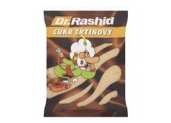 Dr.Rashid cukr třtinový 500g