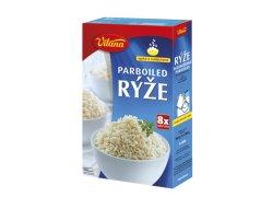 Vitana Rýže parboiled 100 g