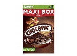 Nestlé Chocapic 645 g