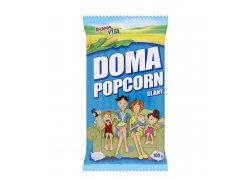 Bona Vita Doma popcorn slaný 100 g