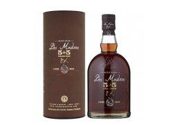 Dos Maderas Rum 0,7 l