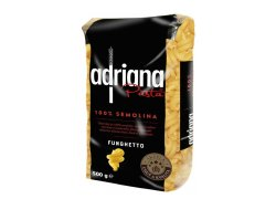 Adriana Funghetto těstoviny semolinové…