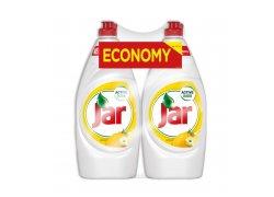 Jar lemon 2x900 ml