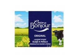 Creme Bonjour Original 250 g