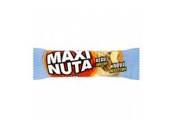 Maxi Nuta Tyčinka kešu & ořechy 35 g