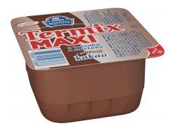 Kunín Termix MAXI s příchutí kakaa 130 g