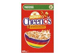 Nestlé Cheerios 425 g