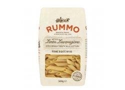 Rummo Penne Rigate semolinové těstoviny 500 g