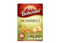 Bohemia Tyčinky bramborové 85 g
