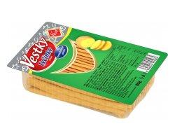 Vest Vetky tyčinky bramborové 85 g