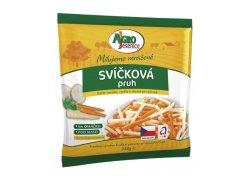 Agro Jesenice Svíčková pruh 350 g