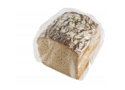 Krájený 1/2 Chléb žitný Globus 480 g