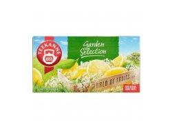 Teekanne Garden Selection, World of Fruits 45 g