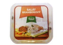 Lahůdky Palma Bramborový salát 500 g