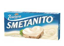 Želetava Smetanito Smetanové 3ks 150 g