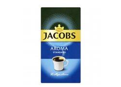 Jacobs Aroma Standard káva pražená mletá 250…