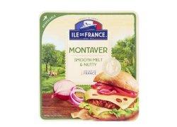 Ile de France Montaver 100 g