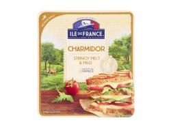 Ile de France Charmidor 100 g