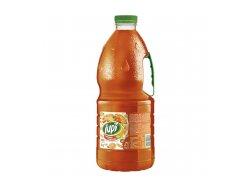 Jupí Sirup pomeranč 3 l