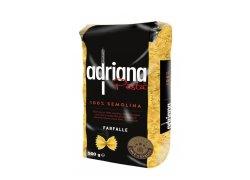 Adriana Farfalle těstoviny semolinové sušené…