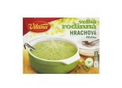 Vitana Velká rodinná hrachová polévka 150 g