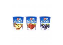 Zott Jogobella Jogurt Standard různé…