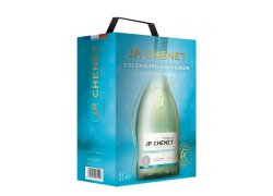 JP.Chenet Chateau Fonfroide Colombard…
